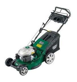 Lawn Mowers (Petrol)