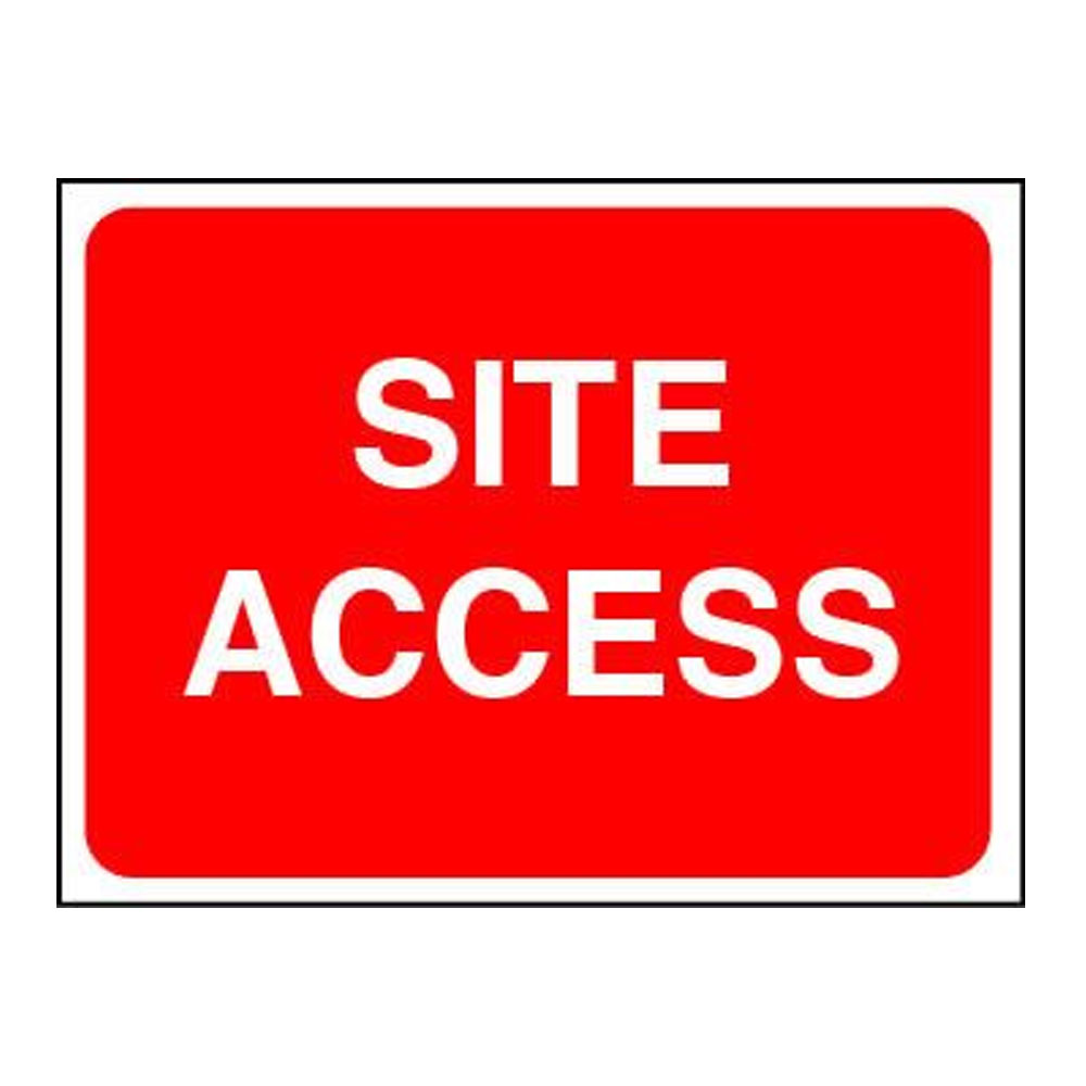 Traffic and Site Management