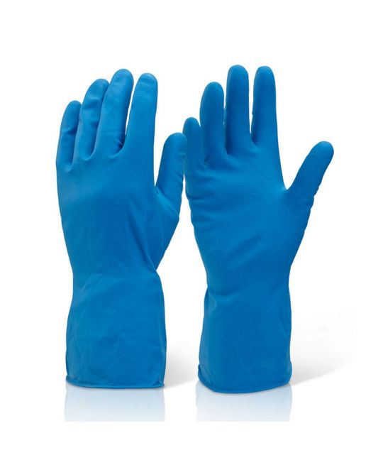 House hold MW gloves