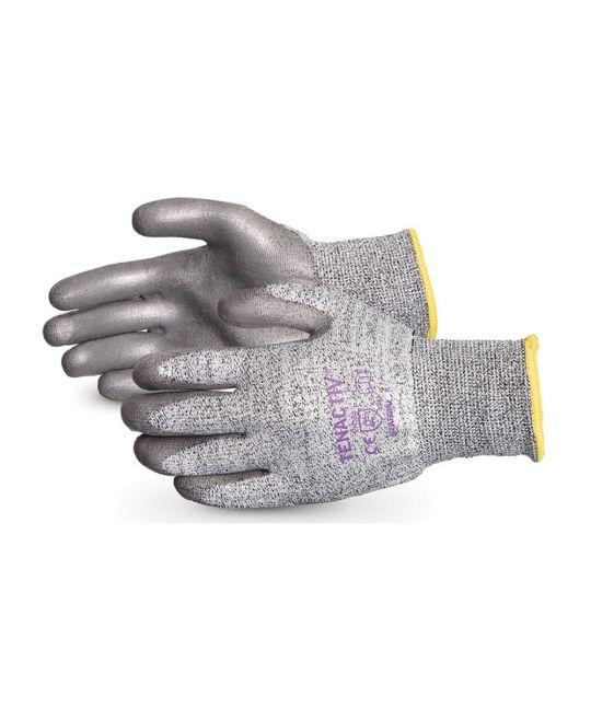 Tenactiv PU Palm Glove