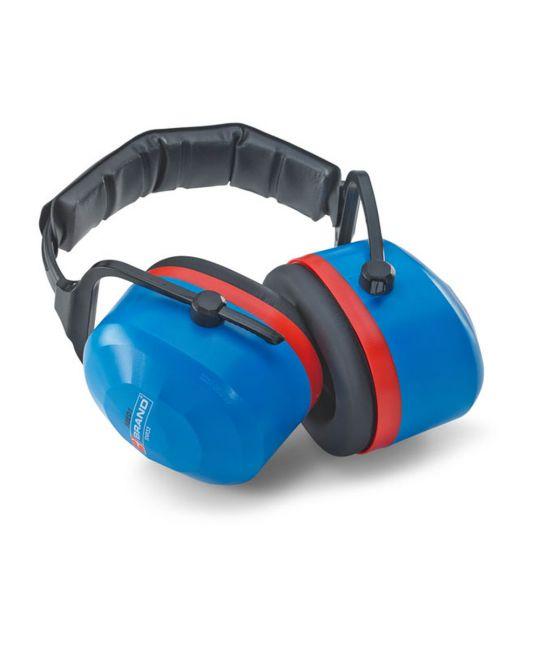 B-Brand Premium Ear Defender