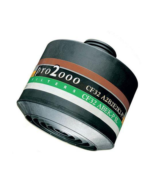 PRO 2000 CF32 ABEK2P3 Filter