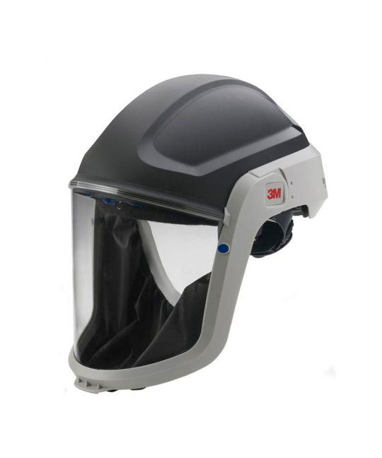 3M M-306 Versaflow Helmet GP Seal
