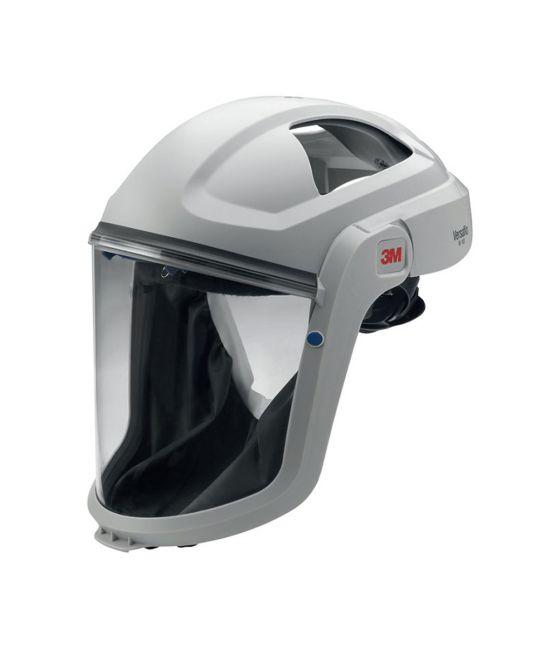 3M Versaflow M-106 Respirator Faceshield & Visor