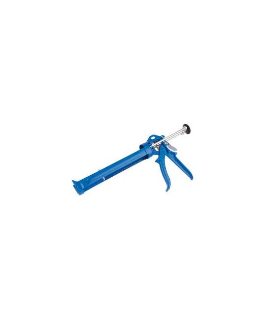 Triple Rod Applicator Gun (380ml)