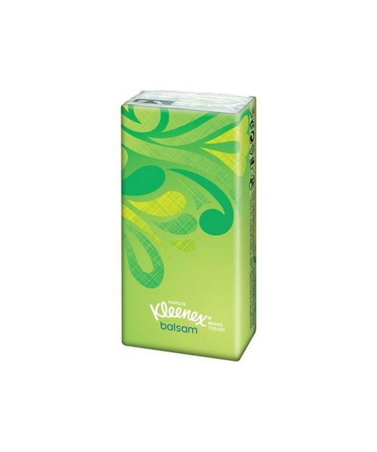 Tissues Personal Pocket Pack