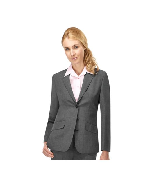 Ladies 24/7 Mode Juliette Jacket