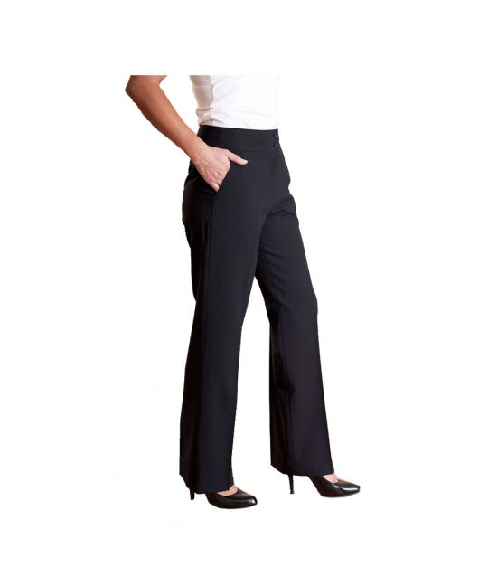 Ladies 24/7 Mode Monique Trouser