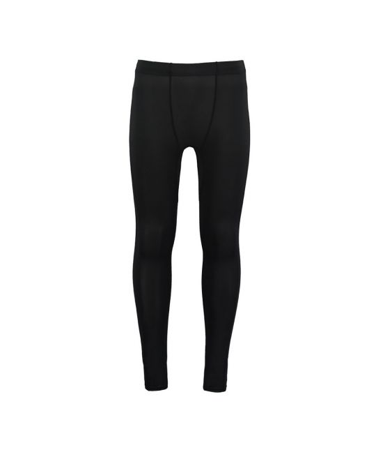 Warmtex Base Layer Leggings Black
