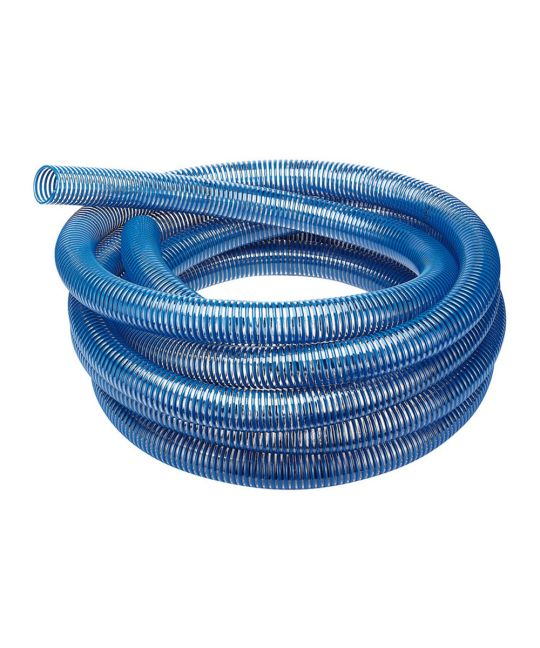 "PVC Suction Hose (10m x 50mm/2"")"