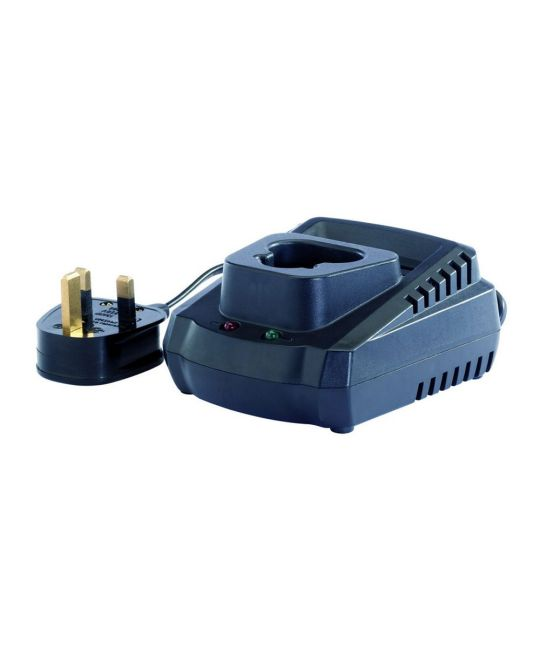 10.8V Battery Charger For Draper Storm Force Range