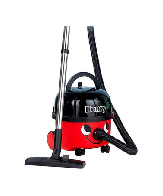 Numatic (Henry Type) 230V Vacuum Cleaner NRV 200