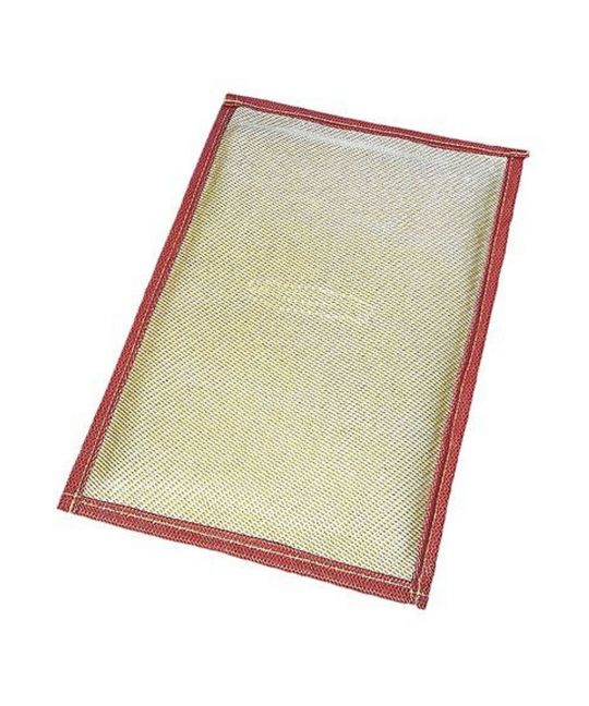 Supermat - High Temperature Soldering Mat