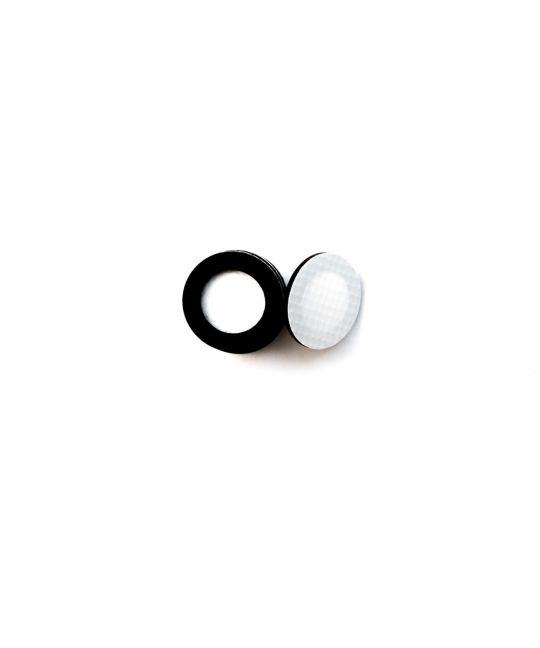 Blackline Internal Single Gas Filters