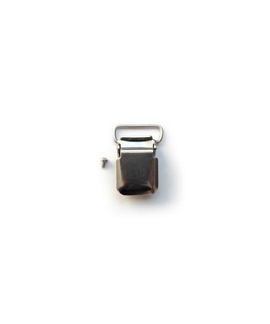 Blackline Metal G7 Belt Clip With Screw