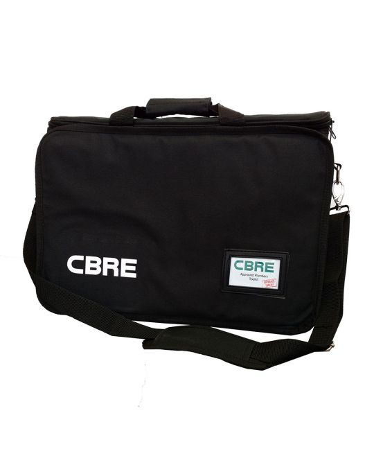Approved CBRE Plumbers Toolkit
