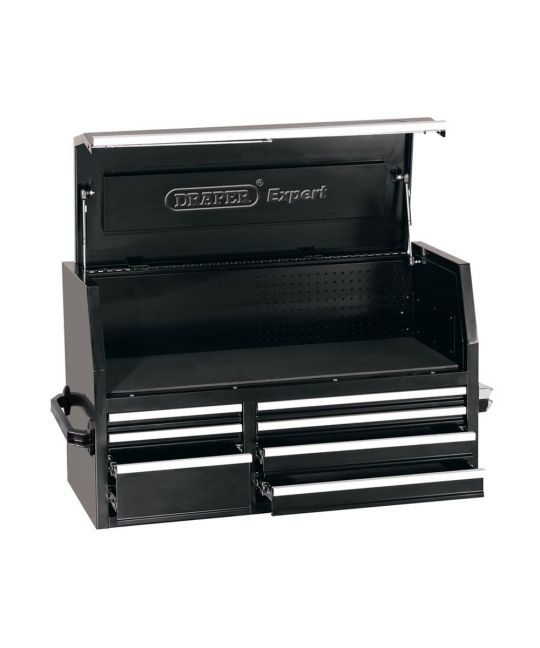 "42"" Tool Chest (7 Drawer)"