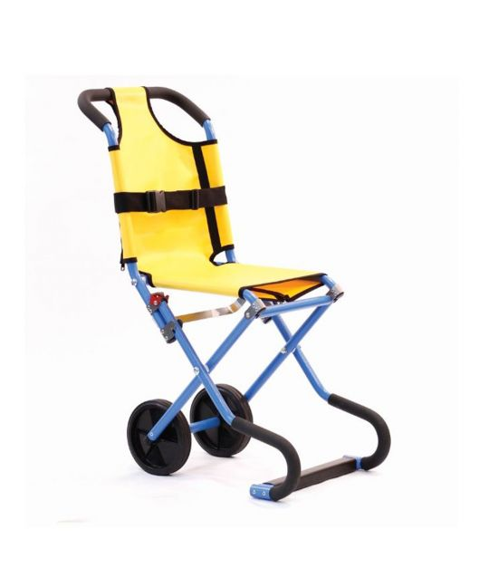 EVAC+CHAIR 1-200 Carry Lite Chair