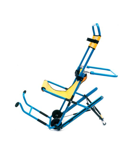 EVAC+CHAIR 1-600H Evacuation Chair