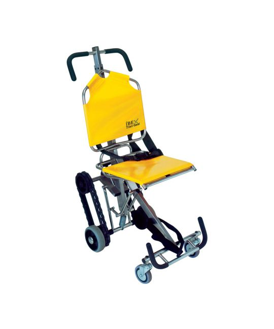 EVAC+CHAIR 1-700H Evacuation Chair