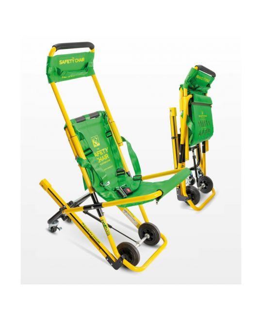 EV-4000 Evacuation Safety Chair