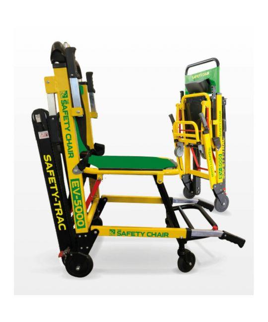 EV-5000 Evacuation Safety Chair