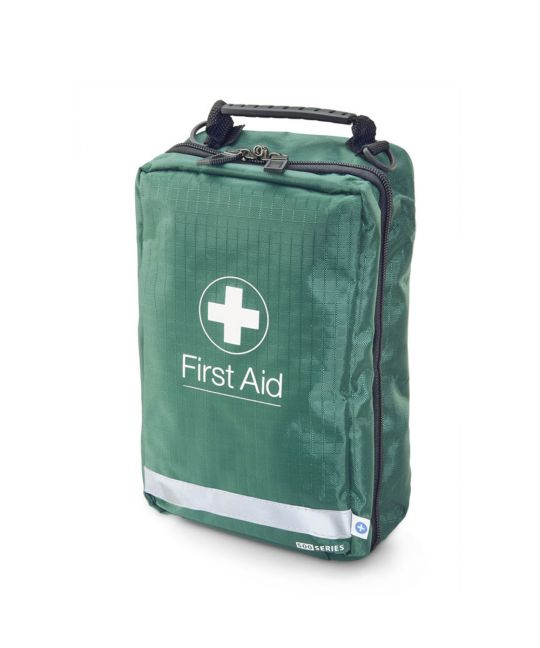 MED Eclipse BSI First Aid Box