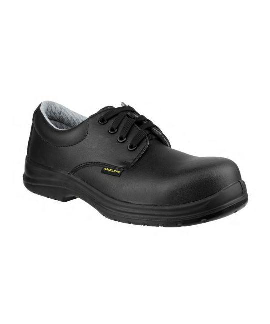 ESD Shoe