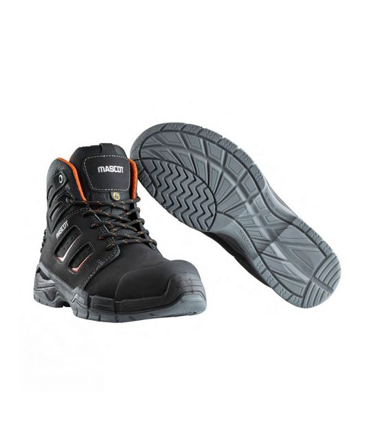 Rimo Safety Boot