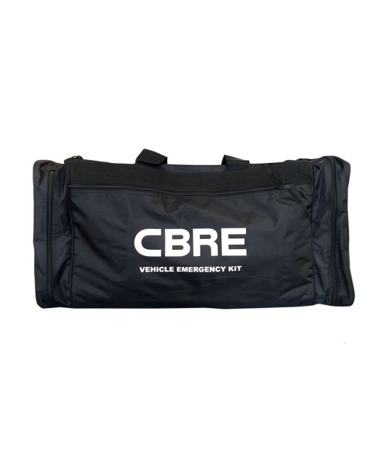 CBRE Vehicle Emergency Kit