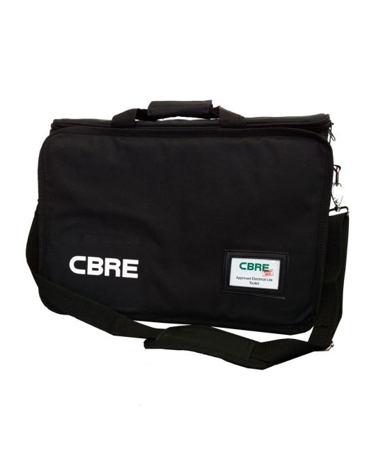 Approved CBRE Electrical Lite Toolkit