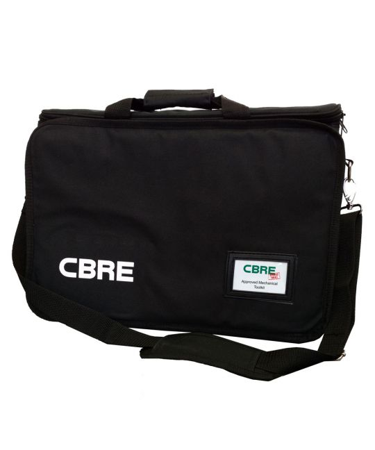 Approved CBRE Mechanical Toolkit