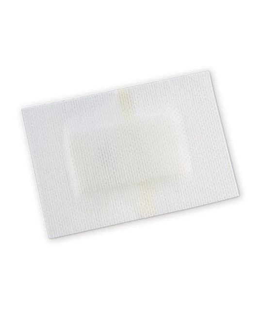 Click Medical Adhesive Wound Dressing 7 x 6cm (Box of 25)