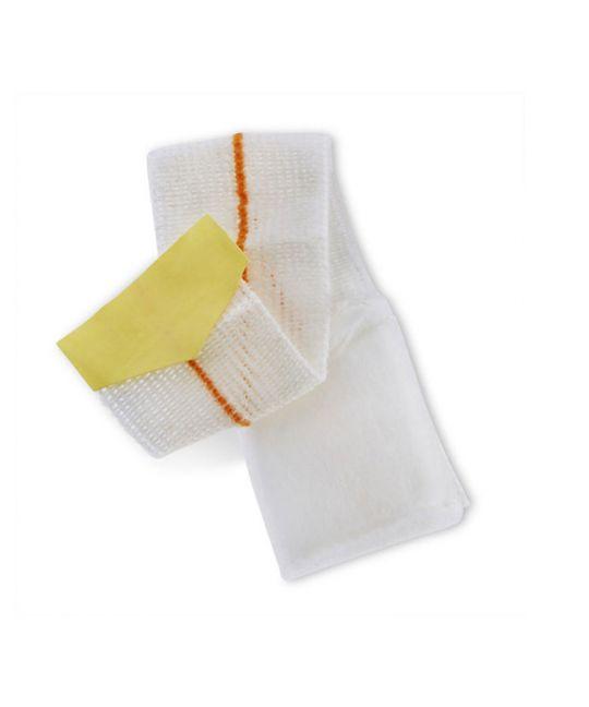 Click Medical Finger Dressing (Box of 10)