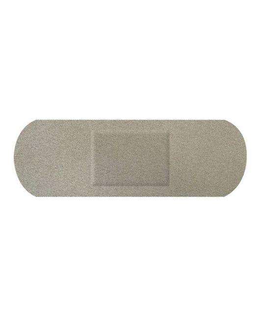 Click Medical 100 Senior Strip Fabric Plasters