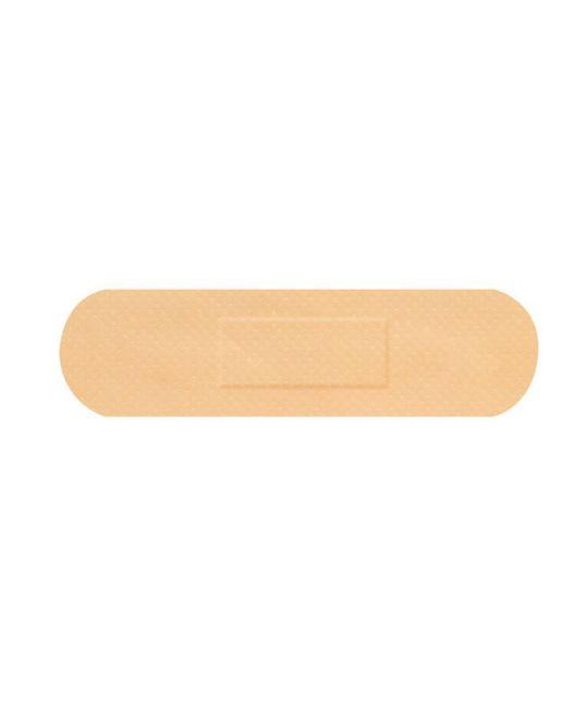 Click Medical 100 Medium Strip Waterproof Plasters
