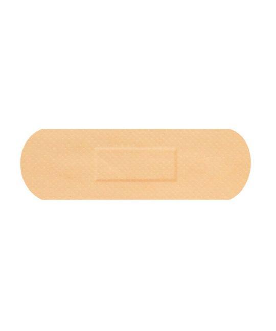 Click Medical 100 Senior Strip Waterproof Plasters