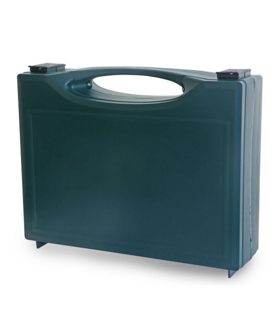 Click Medical 5090 Large Priestfield First Aid Box