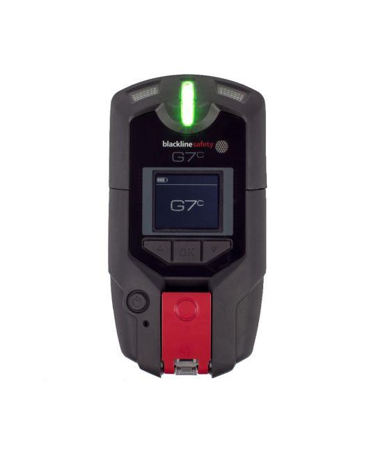 Blackline G7c EU Device