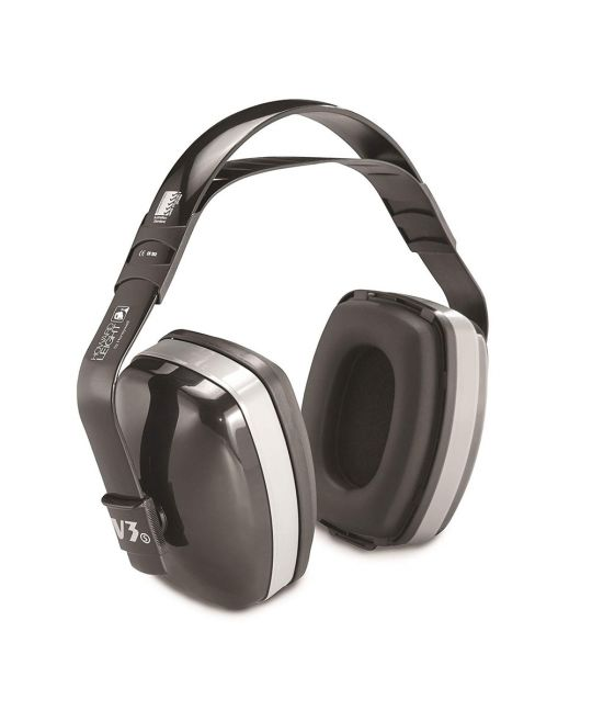 Howard Leight Viking V3 Ear Defender
