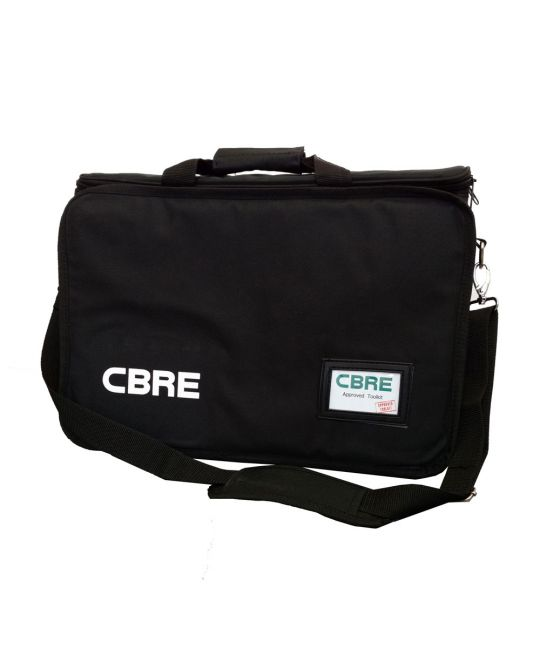 Approved CBRE Refrigeration Toolkit